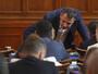 Парламентът ще разгледа до дни поправките в енергийната стратегия
