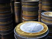 Рим отхвърли исканията на Еврокомисията за бюджета