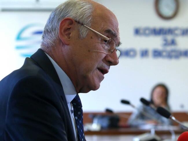 КЕВР започва проверка на енергийната борса