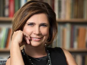 Мария Гергова-Бенгтссон е новият председател на Българската асоциация на ПР агенциите