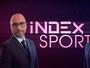 Бизнесът в спорта - в новото предаване Index Sport по Bloomberg TV Bulgaria