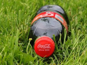 """""""Кока-Кола"""", """"Пепси"""" и """"Нестле"""" са световни лидери по замърсяване с пластмаса"""
