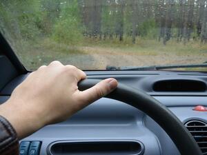 Как сами да се погрижим за доброто състояние на нашия автомобил?