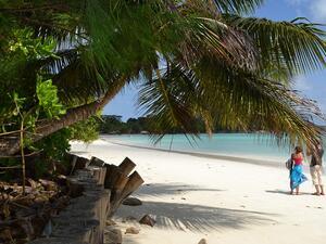 Ексклузивно представяне на Сейшелските острови за туроператори, партньори и медии