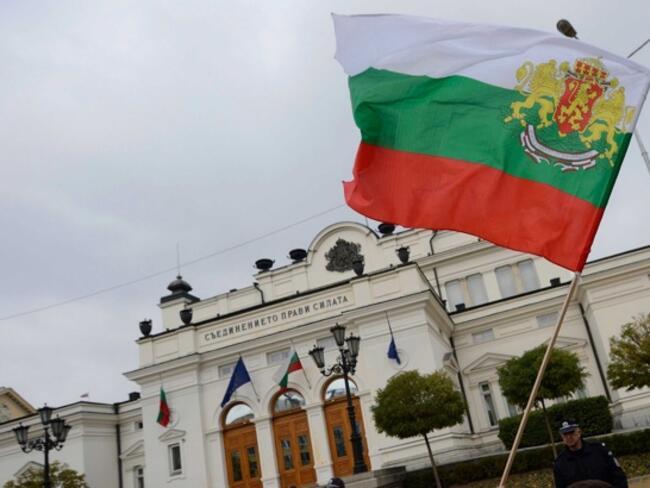 България струва 54 млрд. долара и е на 70-то място сред 100-те най-скъпи нации в света