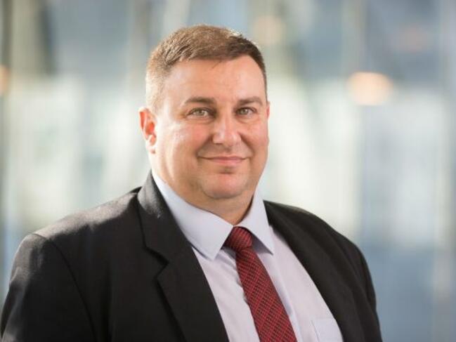 Емил Радев: В ЕП ще настояваме за отделяне на България от Румъния в механизма за наблюдение