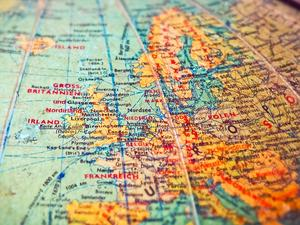България е на 51-во в Доклада за глобалната конкурентоспособност на Световния икономически форум