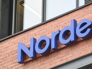 Отделът за финансова престъпност в Швеция съобщи, че е получил