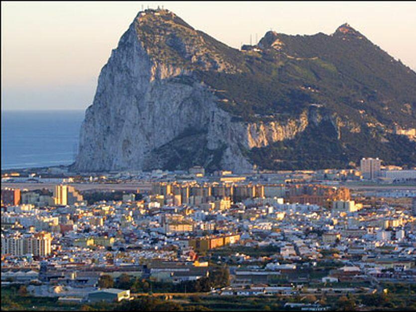 Постигнато е споразумение за статута на Гибралтар след Брекзит