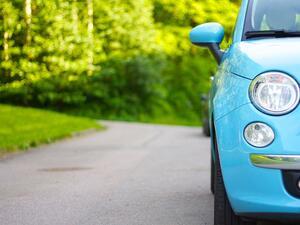 Fiat Chrysler Automobiles NV обяви в понеделник, че се е