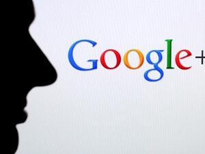 """""""Фейсбук"""", """"Гугъл"""" и """"Майкрософт"""" обсъдиха Брекзит с Лондон"""
