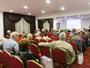 EVN Топлофикация проведе информационни срещи с домоуправители на сгради