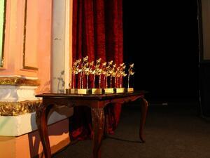 До 5 ноември ще може да се кандидатства за Третите годишни награди в туризма