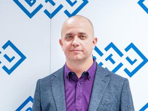 Георги Петков: Ние правим бизнес с мисия и намираме иновативни решения  на редица здравословни проблеми