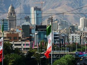 ЕС обяви санкции срещу Иран, Техеран отвръща с контрамерки