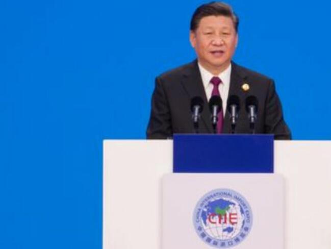 Търговските преговори САЩ - Китай ще продължат през следващата седмица във Вашингтон
