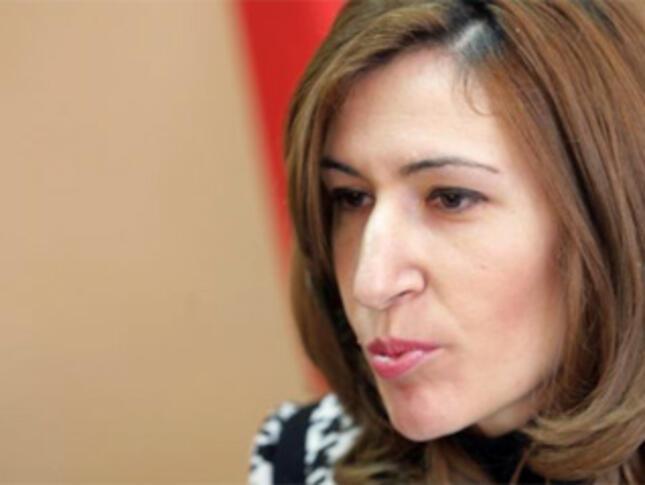 Ангелкова: Основен акцент в работата ни през 2019 г. ще е насърчаване на вътрешния туризъм