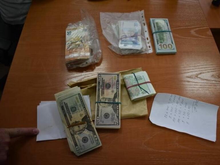 Прокуратурата иззе 427 хил. лв. от главния секретар на агенцията за българите в чужбина