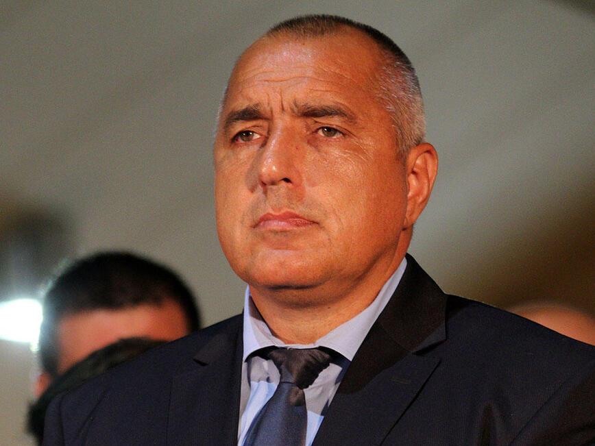 България ще оглави Съвета на ЕС през 2018 г.