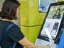 Китайски екип спечели в световната надпревара за технологии за разпознаване на лице