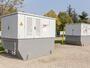 Електроразпределение Юг осигурява мобилни трафопостове при необходимост през зимния сезон