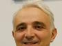 Райфайзенбанк: Ръстът на БВП продължава да се забавя