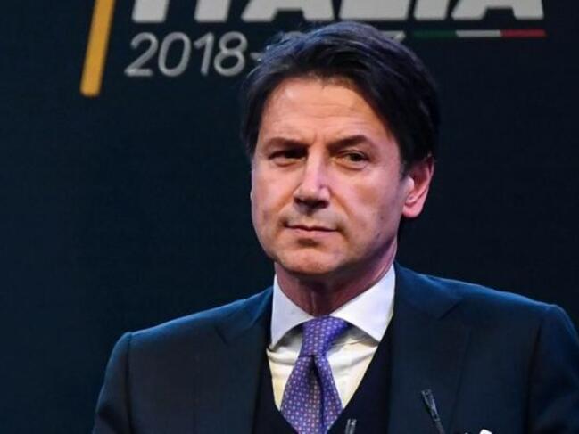 Италианските премиер ще представи новите бюджетни предложения до часове