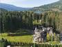 Нараства интересът към луксозни имоти в световен мащаб