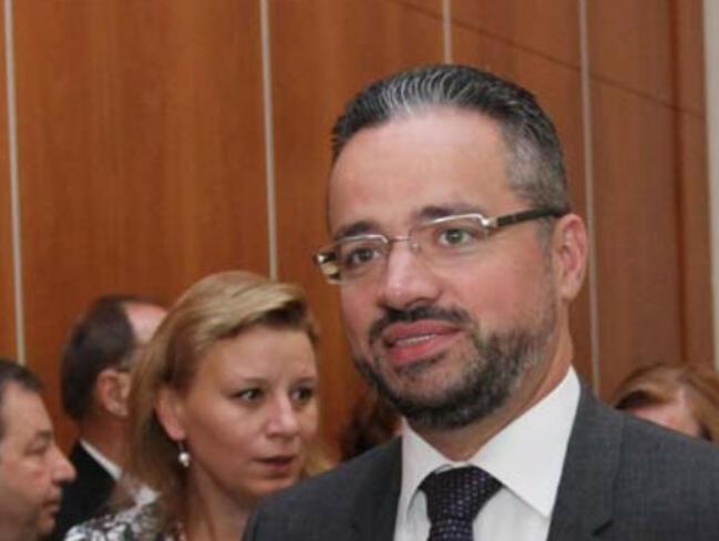 Продажбата на българските активи на ЧЕЗ няма да се отрази на цените на тока