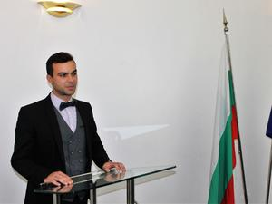 Стартират 24 проекта за развитие и внедряване на иновации в българската икономика