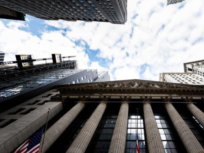Най-големите рискове за глобалната икономика през 2019