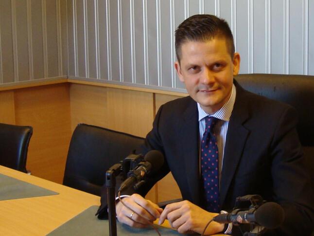 Димитър Маргаритов: Предоставянето на картите за отстъпки трябва да е при ясни правила