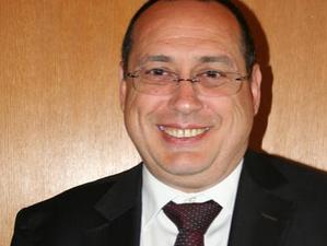 Орлин Пенев подаде оставка като председател и член на Управителния