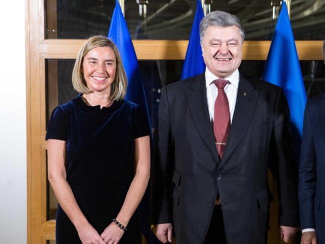 Туск: ЕС удължава икономическите санкции срещу Русия