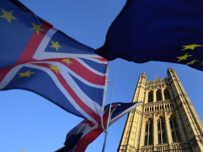 Сделката по Брекзит ще бъде гласувана в третата седмица на януари