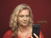Първи застраховател в Европа вече използва Face ID