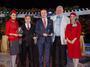 """Turkish Airlines Corporate Club с награда за """"Най-добра програма за корпоративни пътувания на бизнес пътници"""""""