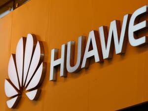 Huawei инвестира 2 млрд. долара в киберсигурност
