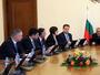 Борисов е готов да махне винетките от всички пътища, които общините ще поддържат