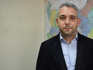 Борисов уволни трима заради проблема с електронните винетки