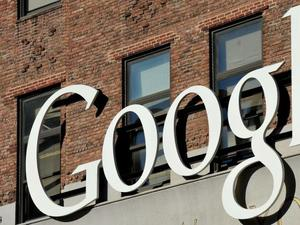 Google ще добави достъпна за целия свят функция на браузъра