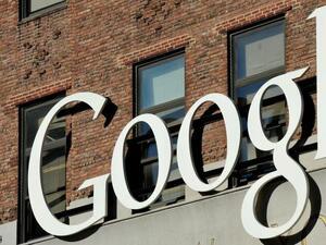 Google Chrome ще блокира агресивни и нежелани реклами