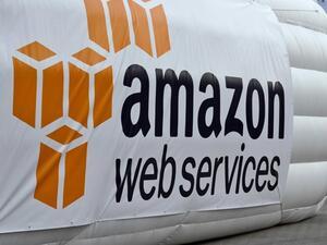 Американският лидер в онлайн търговията Амазон се сблъска с нов