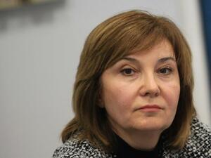 Министерският съвет реши да бъде увеличена основната месечна заплата на
