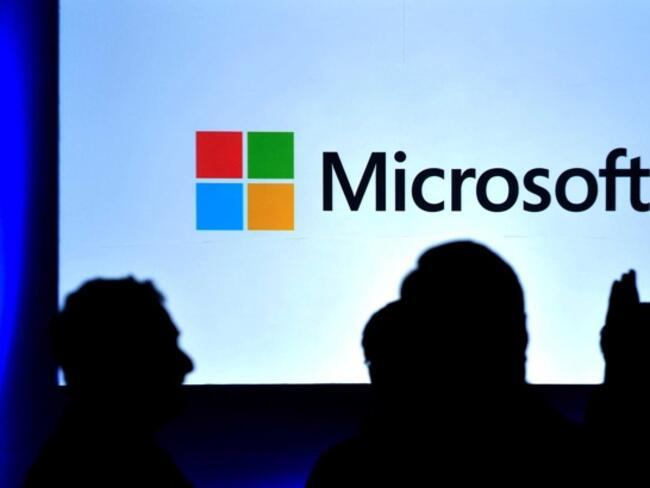 Майкрософт отваря лаборатория за изкуствен интелект и Интернет на нещата в Шанхай