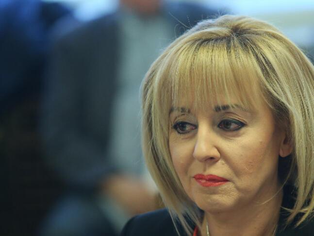 Омбудсманът ще внесе петиция в ЕП за двойния стандарт при храните