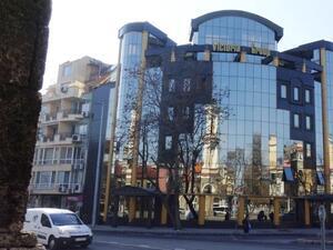Административен съд- Пловдив вдигна със свое решение от 14.01. тази