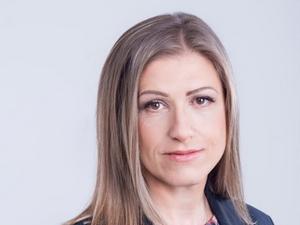 BILLA България има нов главен оперативен директор – Албена Георгиева.