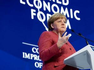 Глобални организации като Международния валутен фонд и Световната банка трябва