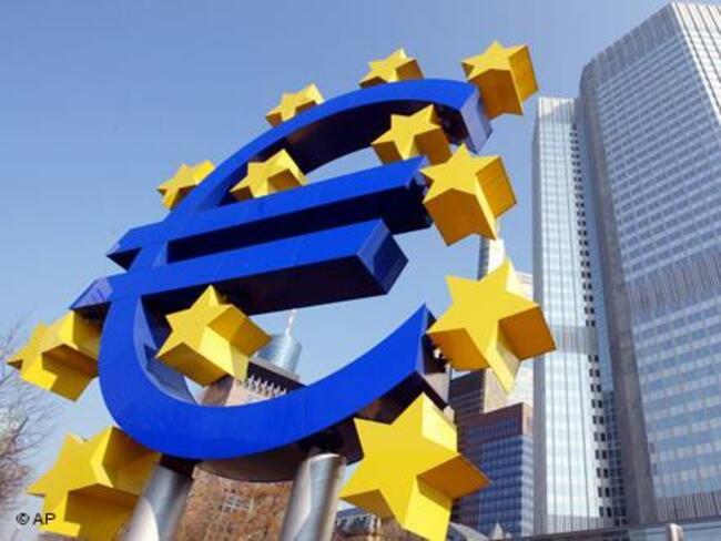 ЕЦБ запази без промяна лихвената си политика